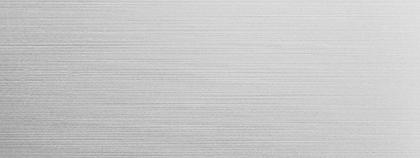 Brevlådeskylt – Plast gravyr
